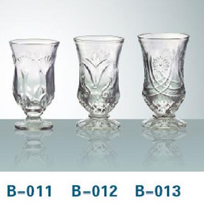 玻璃杯系列2
