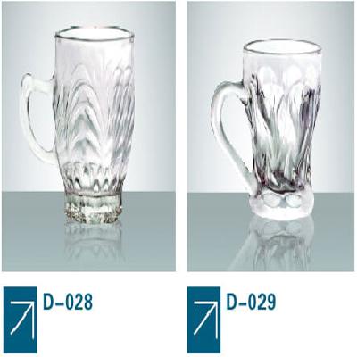 玻璃杯系列3