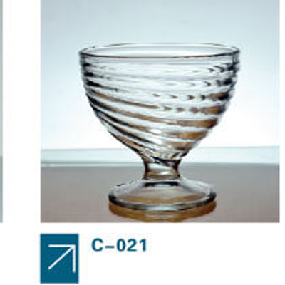 玻璃杯系列4