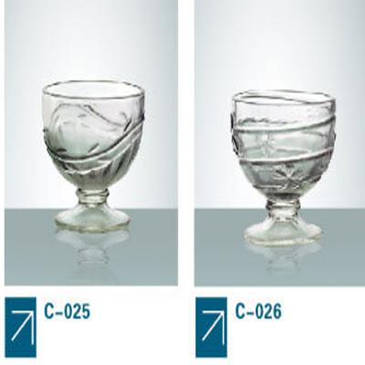 玻璃杯系列5
