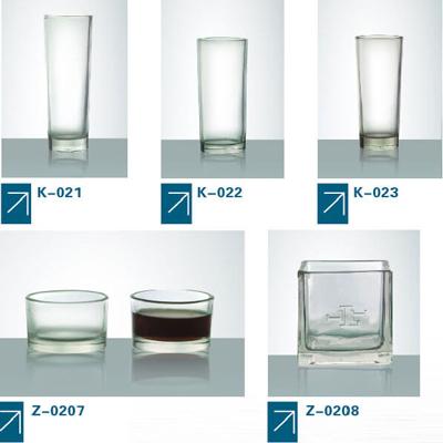 玻璃杯系列6