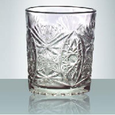 玻璃杯系列7