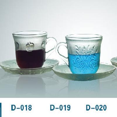 玻璃杯系列8