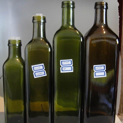 橄榄油瓶1