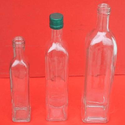 橄榄油瓶2