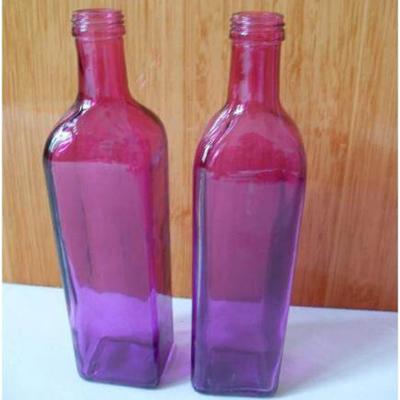 橄榄油瓶3