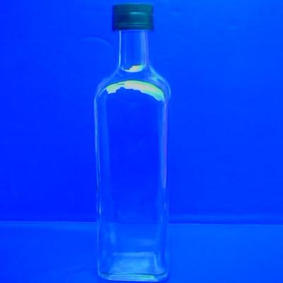 橄榄油瓶4