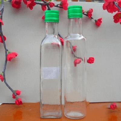 橄榄油瓶6