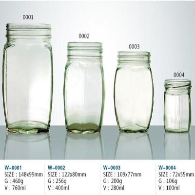 罐头瓶系列6