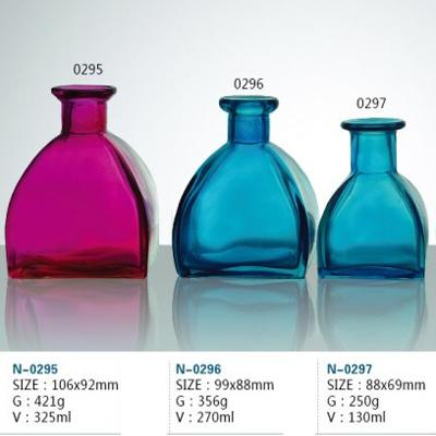 精油瓶系列