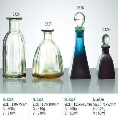 精油瓶系列3