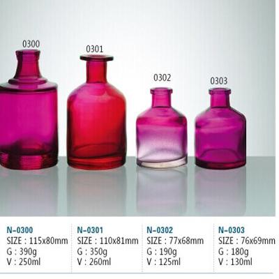 精油瓶系列4