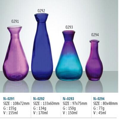 精油瓶系列5