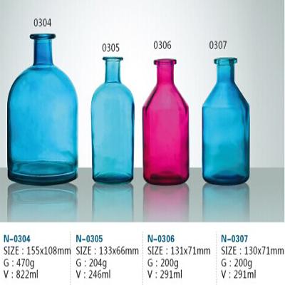 精油瓶系列6