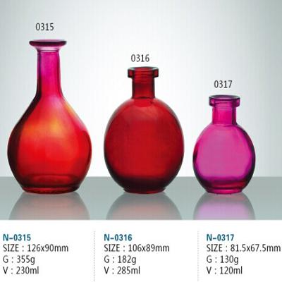 精油瓶系列7