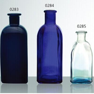 精油瓶系列8