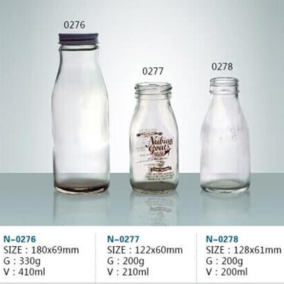 <b>奶瓶7</b>