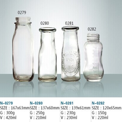 <b>奶瓶8</b>