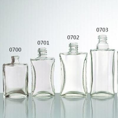 香水瓶系列2