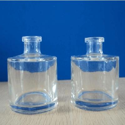 香水瓶系列4