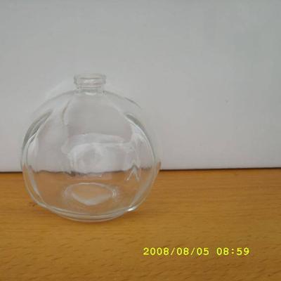 香水瓶系列6