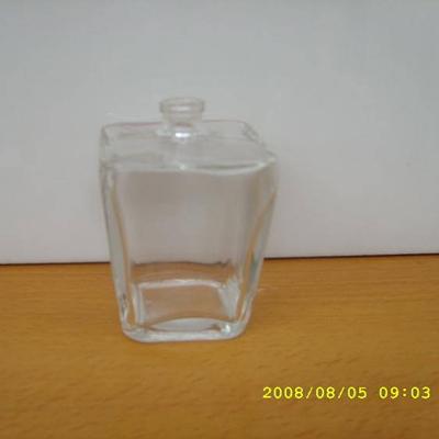 香水瓶系列7