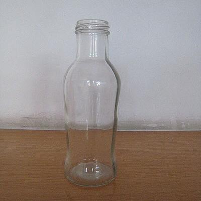 饮料瓶系列