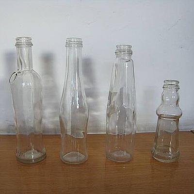 饮料瓶系列2