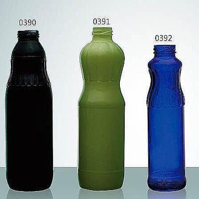 饮料瓶系列5
