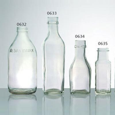 饮料瓶系列6