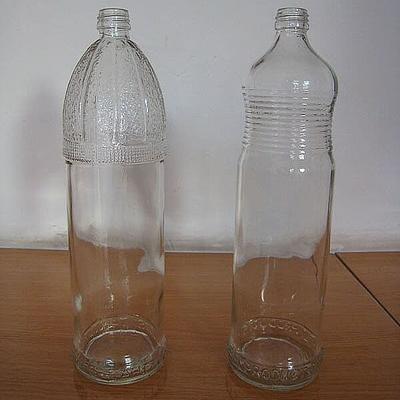 饮料瓶系列8