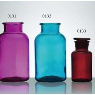 医药瓶系列1