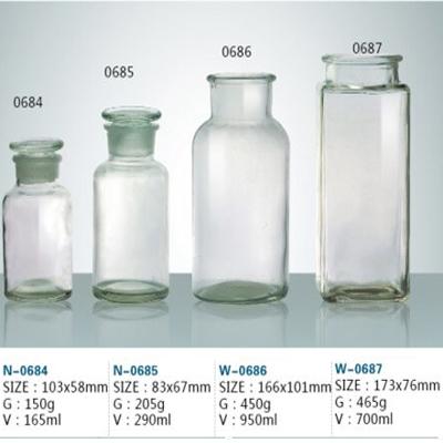 医药瓶系列2