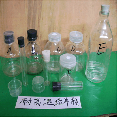 组培瓶系列12