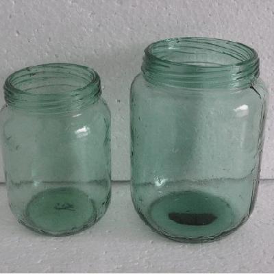 组培瓶系列2